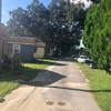 Mobile Home Park for Sale: Riverside Mobile home park, Ruskin, FL