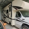 RV for Sale: 2017 REDHAWK 26XD