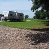 RV Park/Campground for Directory: Lincoln RV Park   -  Directory, Woodward, OK