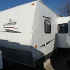 RV for Sale: 2007 Sportsmen Jag 38