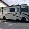 RV for Sale: 2016 FR3 28DS