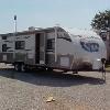 RV for Sale: 2013 CHEROKEE GREY WOLF 27BHKS