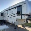 RV for Sale: 2020 COLUMBUS 377MBC