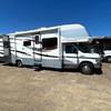RV for Sale: 2009 Jamboree