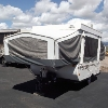 RV for Sale: 2012 JAY SERIES SPORT 10