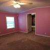 Mobile Home for Sale: Single Family Home Mebane, Mebane, NC