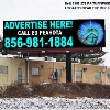 Billboard for Rent: #155  276 PA Turnpike Westbound Traffic, Feasterville-Trevose, PA