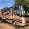 RV for Sale: 2007 CAYMAN 36PDQ