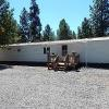 Mobile Home for Sale: Ranch, Manufactured Home - Bend, OR, Bend, OR