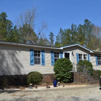 mobile homes for sale in south carolina showing from low to high rh mhbay com