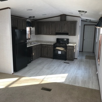 77 Mobile Homes for Sale near Hornell, NY. on