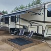 RV for Sale: 2016 MONTANA 3721RL