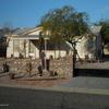 Mobile Home for Sale: Manufactured Home, Modern - Quartzsite, AZ, Quartzsite, AZ