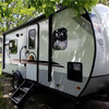 RV for Sale: 2020 Rockwood 19TH Geo Pro
