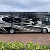 RV for Sale: 2020 NEW AIRE 3341