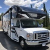 RV for Sale: 2020 ESTEEM 31F