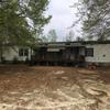 Mobile Home for Sale: Single Family Residence - Saucier, MS, Saucier, MS