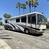 RV for Sale: 1999 EXECUTIVE 40
