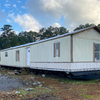 Mobile Home for Sale: Zone 2! Nice preowned home in good shape, No credit check required, call for more info!, West Columbia, SC