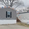 Mobile Home for Sale: Owning Your Own Affordable Brand New Home Made Easy! Meadowlark JC MHP, LLC., Junction City, KS