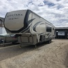 RV for Sale: 2018 MONTANA 362 RLQ