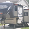 RV for Sale: 2013 SALEM HEMISPHERE LITE