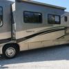 RV for Sale: 2007 NEPTUNE 38PBD