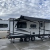 RV for Sale: 2019 OUTBACK ULTRA LITE 240URS