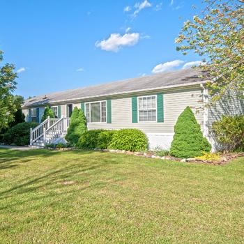 mobile homes for sale in sussex county de 235 listed rh mobilehome net