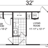New Mobile Home for Sale: Micro by Champion Home Builders