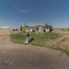 Mobile Home for Sale: Manufactured Home - Amarillo, TX, Amarillo, TX