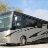 RV for Sale: 2008 Mountain Aire 4530
