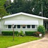 Mobile Home for Sale: 1994 Clas