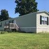 Mobile Home for Sale: NC, MORGANTON - 2011 THE EDGE single section for sale., Morganton, NC