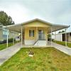 Mobile Home for Sale: Mobile Home, Other - LAKE WALES, FL, Lake Wales, FL