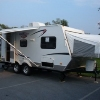 RV for Sale: 2012 WHITE WATER 918H