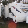 RV for Sale: 2014 Puma Canyon Cat 24BHC