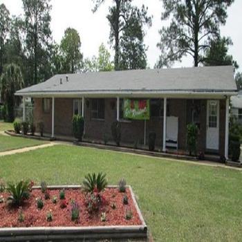 Mobile Home Park In Milton Fl Sorensen Mobile Homes 28278