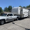 RV for Sale: 2003 YELLOWSTONE 34FBR
