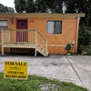 Mobile Home for Sale: 3 Bed/2 Bath Completely Remodeled Home, Tampa, FL