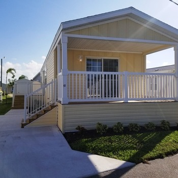 Mobile Homes For Rent Near Cocoa Fl