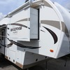RV for Sale: 2017 LITE 8291