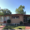 Mobile Home for Sale: Charming, Roomy, Fully Furnished 2 Bed/2 Bath Home, Largo, FL