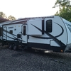 RV for Sale: 2015