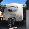RV for Sale: 2016 SUNSET TRAIL RESERVE 32RL