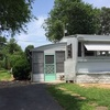 Mobile Home for Sale: 1967 Skyl