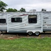 RV for Sale: 2013 JAY FLIGHT SWIFT 294BHS