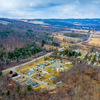 Mobile Home Park for Sale: Conklin MHP Portfolio, Conklin, NY