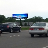 Billboard for Sale: PRICE REDUCED Double sided digitals, Blaine, MN