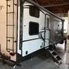 RV for Sale: 2020 OPEN RANGE ULTRA LITE UT2402BH